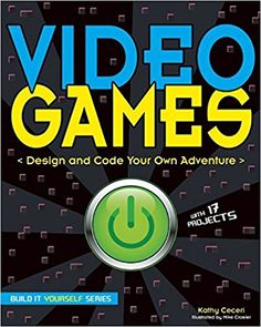 Best Video Games Images On Pinterest Videogames Games And - Minecraft captive spiele