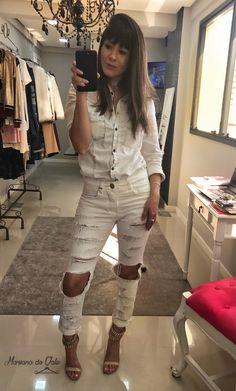 #trend #tropical #tendencia #stylo #summer #springsummer #ss18 #fashion #moda #ootd #lookdodia #destroyed