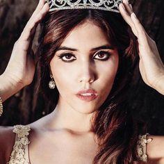 La mujer Paraguaya la más Gloriosa de América...!!