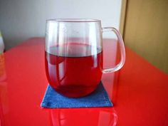Sănătate Archives - Page 2 of 71 - New Food Trends, Health And Wellness, Health Tips, Caffeine Free Tea, Arthritis Remedies, Kuroko, Good To Know, Making Out, Cancer