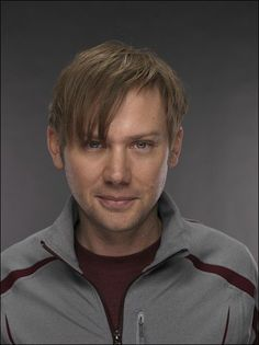 White House Down Jimmi Simpson - See best of PHOTOS of the WHITE HOUSE DOWN film http://www.wildsoundmovies.com/white_house_down_jimmi_simpson.html