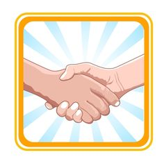 Type:Warm-up Purpose:A fun, simpleice breaker to play with a new group. Helps to get the kids interacting, make choices, and act a little silly in front of each other. Appropriate for young and older kids. Procedure: 1. Ask the students to walk around greeting each other. 2. At first allow them to do this however [...]