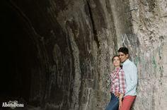 10_Preboda-en-una-cantera_fotografo-bodas-madrid