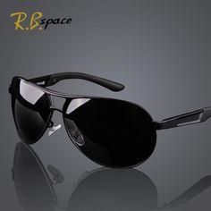 Cheap oculos de sol masculino, Buy Quality aviator brand sunglasses directly from China aviator sunglasses Suppliers: JackJad 2017 New Fashion Polarized Men Driving Aviator Sunglasses Brand Design Classic Sun Glasses Oculos De Sol Masculino Uv400 Sunglasses, Ray Ban Sunglasses, Sports Sunglasses, Sunglasses Women, Coat Drive, Polarized Glasses, Mens Glasses, Pilot Glasses, Aviator Glasses