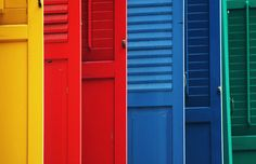 Trying to decide on that perfect colour for your shutters? We can help ;)  www.whichblinds.com.au