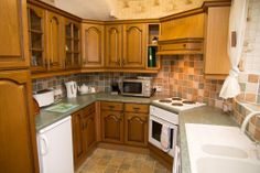 Home - Hackney & Leigh Estate Agents: Property Sales and Lettings Terraced House, Windermere, Estate Agents, Rose Cottage, Property For Rent, Cumbria, Kitchen Cabinets, Amp, Bedroom