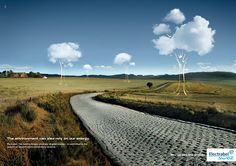 The Best Print Ads of the World!: May 2008