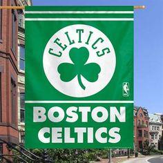 Boston Celtics !!!