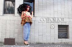 www.batikqueen.com WA-6281514700777 FB: Batik Queen or linny@batikqueen.com BB Pin: 2A592359/28785484