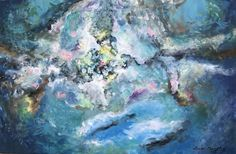 Original Abstract Painting by Liam Murphy Abstract Styles, Abstract Art, Original Paintings, Original Art, International Artist, Abstract Expressionism, Buy Art, Saatchi Art, Canvas Art