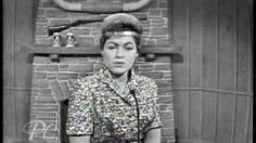Patsy Cline – Crazy #CountryMusic #CountryVideos #CountryLyrics http://www.countrymusicvideosonline.com/patsy-cline-crazy/ | country music videos and song lyrics  http://www.countrymusicvideosonline.com