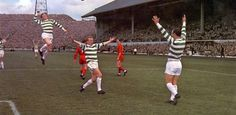 1967 SFA Cup Final
