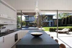 BrentWood-Residence-15.jpg 960×640 pixels