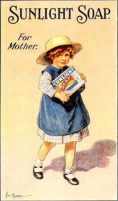 Afbeeldingsresultaat voor victorian adverts Pub Vintage, Vintage Labels, Vintage Ephemera, Vintage Cards, Vintage Advertising Signs, Old Advertisements, Advertising Poster, Retro Images, Vintage Pictures