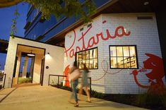Pastaria Is The Coziest Place For A Winter Meal In Nashville Nashville Restaurants Best, Nashville Trip, Nashville Tennessee, Italian Food Nashville, Visit Tennessee, Weekend In San Francisco, Weekend Trips, Weekend Getaways, Cool Bars