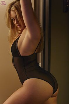 """Wrist Fuel Iskra Lawrence is proving this year that for every dumb-ass company's """"too big"""", there's another man or woman's just right."""