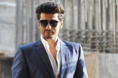 Arjun Kapoor, who was set to visit his college, cancelled the trip at the last minute due to security concerns.