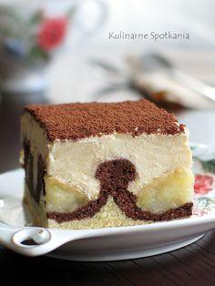 Fale dunaju Sweet Recipes, Cake Recipes, Albanian Recipes, European Dishes, Lime Cake, Cheap Easy Meals, Best Food Ever, My Dessert, Polish Recipes