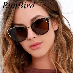 710aecd3fd595b 11 best Monture images on Pinterest   Glasses, Eye glasses and ...