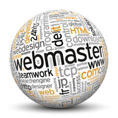 Nat'l Take Your Webmaster To Lunch Day; International Kissing Day, Web Social, Webmaster Tools, Air Traffic Control, Web Analytics, Site Internet, Job Description, Teamwork, Web Development