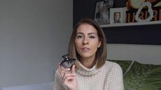 PRODOTTI  PREFERITI 2017 - YouTube