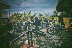 Ride for Pride
