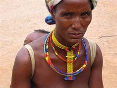 photos of bantu people at DuckDuckGo