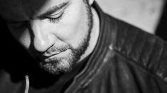 Antti Ketonen - Olisitpa sylissäni Pop Rocks, Finland, Fictional Characters, Music, Musica, Musik, Muziek, Fantasy Characters, Music Activities