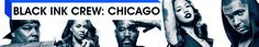 Black Ink Crew Chicago S02E02 Prison on the Outside Party on the Inside HDTV x264-CRiMSON