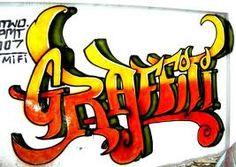Die 15 Besten Bilder Auf Graffiti Schrift In 2014 Graffiti Writing