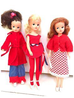 AvMeg Beautiful Dolls, Harajuku, Retro, Vintage, Style, Fashion, Cute Dolls, Swag, Moda