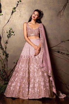 shyamal and bhumika #bridal #sangeet #pink