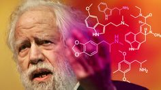 In the 1980's, a chemist named Alexander Shulgin created a psychedelic drug called DOI (2,5-dimethoxy-4-iodoamphetamine). He was also responsible for figuring out an easier way to synthesize MDMA and invented hundreds of psychedelic drugs based on the structure of LSD and mescaline. And recent research has shown that DOI might be a potent treatment for …
