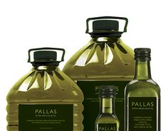 "Check out new work on my @Behance portfolio: ""Virgin Olive Oil Labels"" http://on.be.net/1PuE0bJ"