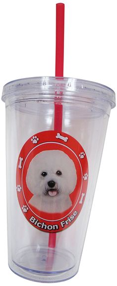 EandS Pets Acrylic Tumblers -- Check this awesome product by going to the link at the image. (This is an affiliate link and I receive a commission for the sales) Pet Memorial Stones, Cat Memorial, Dog Itching, Dog Training Pads, Dog Dental Care, Dog Food Storage, Acrylic Tumblers, Dog Shower, Dog Shedding