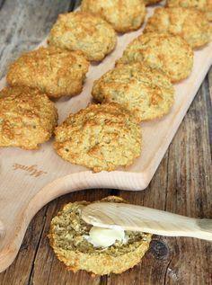Raw Food Recipes, Vegetarian Recipes, Dessert Recipes, Cooking Recipes, Healthy Recipes, Snack Recipes, Breakfast Snacks, Breakfast Recipes, Lchf