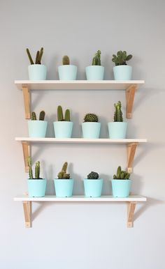 The Condo - Design Evolving - Welcome to my home. Enjoy the tour! All sources are listed at the bottom of each room. House Plants Decor, Cactus Decor, Plant Decor, Plant Wall, Modern Bedroom Decor, Room Decor Bedroom, Master Bedroom, Condo Design, Living Room Photos