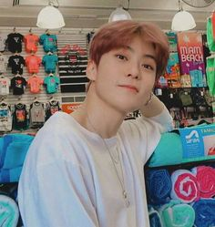 Nct 127, K Pop, Nct Doyoung, Daddy, Johnny Seo, Jung Jaehyun, Valentines For Boys, Jung Yoon, Jaehyun Nct
