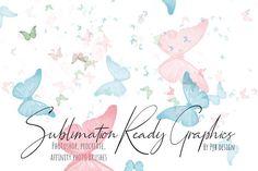 Affinity Photo, Beautiful Butterflies, Photo Displays, Image Shows, Design Bundles, Brushes, Adobe, Desktop, Ipad