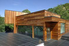 30-maisons-en-bois-design-maison-en-bois-6-designiz-blog