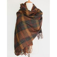Scarves | Cheap Fashion Scarves For Women Online Sale | DressLily.com
