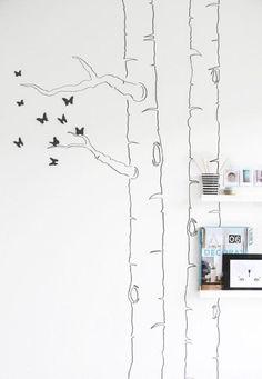 DIY Inspiration - Stylizimo