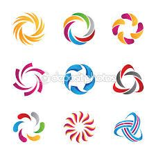 Image result for small abstract symbol