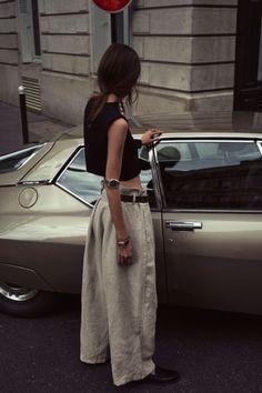 Citroen-Maserati