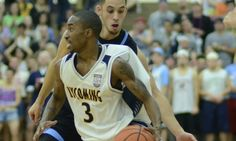 Lycoming College Basketball