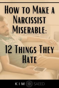 Narcissistic People, Narcissistic Behavior, Narcissistic Abuse Recovery, Narcissistic Sociopath, Narcissistic Personality Disorder, Relationship Advice Quotes, Life Quotes, Difficult Relationship, Marriage Relationship