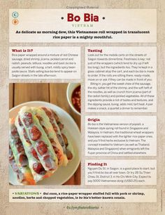 Lonely Planet The World's Best Street Food (General Pictorial): Lonely_Planet: 9781742205939: Amazon.com: Books