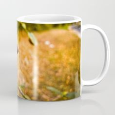 Coffee Mug by Schreiber, Coffee Mugs, Smartphone, Samsung, Tableware, Artwork, Dinnerware, Work Of Art, Auguste Rodin Artwork