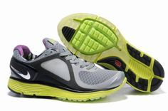 d20de684d4c Buy Nike LunarEclipse Men s Running Shoes Wolf Grey Neon Silver For Sale  from Reliable Nike LunarEclipse Men s Running Shoes Wolf Grey Neon Silver  For Sale ...