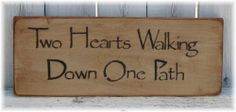 Wooden Sign Sayings and Quotes | Country Primitive Gatherings | Gifts, Decor, Wood Signs & More